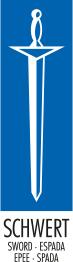 SCHWERT - A. Schweickhardt GmbH & Co. KG